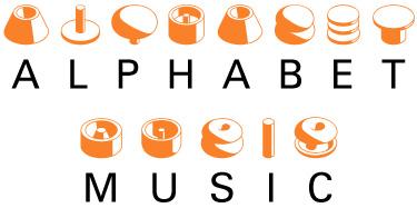 alphabetmusic