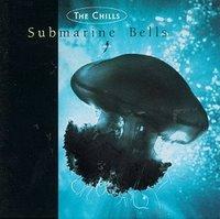 submarine-bells