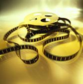 unravelled-film