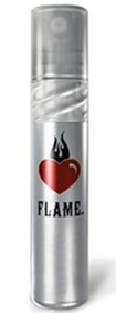 Flame On!