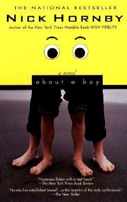 about-a-boy2