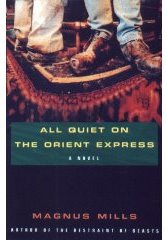 all-quiet-on-the-orient-express2