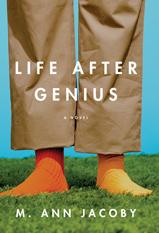 life-after-genius1
