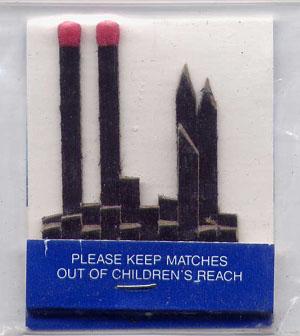matchboxart