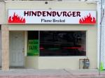 Hindenburger