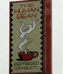 The Human Bean