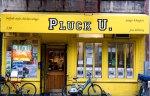 Pluck U.