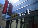 'wichcraft